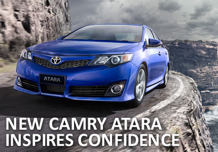 Index Of Toyota Images Promotions Camry Atara